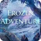 Frozen Adventure Spiel