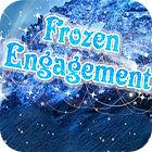 Frozen. Engagement Spiel