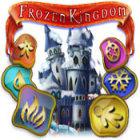 Frozen Kingdom Spiel