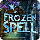 Frozen Spell Spiel