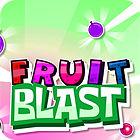 Fruit Blast Spiel