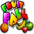 Fruit Fall Spiel