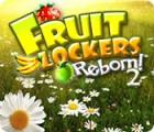 Fruit Lockers Reborn! 2 Spiel