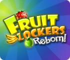 Fruit Lockers Reborn! Spiel