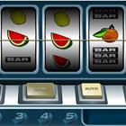 Fruit machine Spiel