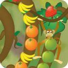 Fruit Twirls Spiel