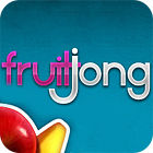 Fruitjong Spiel