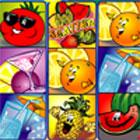FruitoMania Spiel