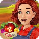Fruits Inc. 2 Spiel