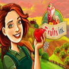 Fruits Inc. Spiel
