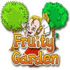 Fruity Garden Spiel