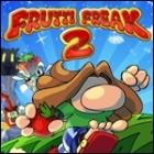 Frutti Freak 2 Spiel