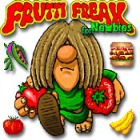 Frutti Freak for Newbies Spiel