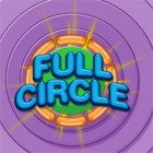 Full Circle Spiel
