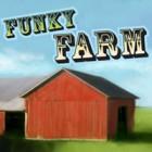 Funky Farm Spiel