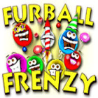 Furball Frenzy Spiel