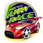 Fury Race Spiel