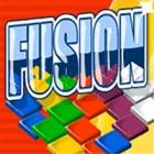 Fusion Spiel