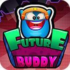 Future Buddy Spiel