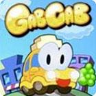 GabCab Spiel