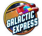 Galactic Express Spiel