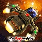 Galactic Rebellion Spiel