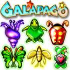 Galapago Spiel
