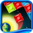 Galaxy Quest Spiel