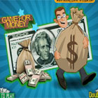 Game for Money Spiel