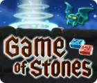 Game of Stones Spiel