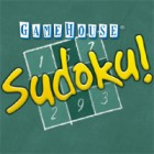 Gamehouse Sudoku Spiel