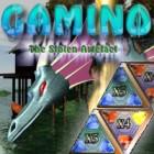 Gamino Spiel