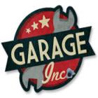 Garage Inc. Spiel