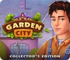 Garden City Collector's Edition Spiel