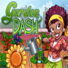 Garden Dash Spiel