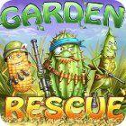 Garden Rescue Spiel