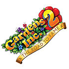 Gardens Inc. 2 - The Road to Fame Spiel
