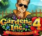 Gardens Inc. 4: Blooming Stars Spiel