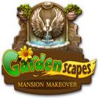 Gardenscapes: Mansion Makeover Spiel
