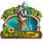 Gardenscapes Spiel