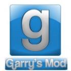 Garry's Mod Spiel