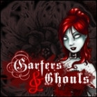 Garters & Ghouls Spiel