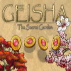 Geisha: The Secret Garden Spiel