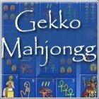 Gekko Mahjong Spiel