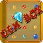 Gem Box Spiel