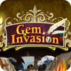 Gem Invasion Spiel