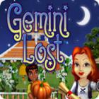 Gemini Lost Spiel