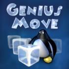 Genius Move Spiel