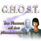 G.H.O.S.T: Das Phantom auf dem Mittelaltermarkt Spiel
