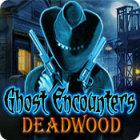 Ghost Encounters: Deadwood Spiel